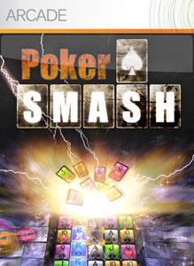 Online GamesOS poker star wiki-834151