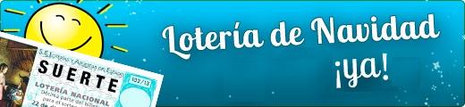 Online NetoPlay loteria navidad 2019-903940