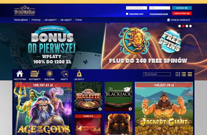 Online Playtech casinos en linea-157912
