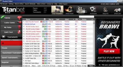 Online SoftSwiss poker stars thirty-231742