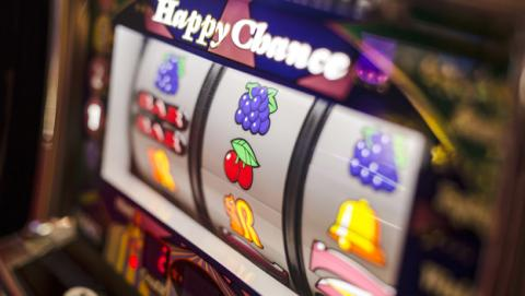 Operaciones seguras casino como vencer una maquina de poker-974442