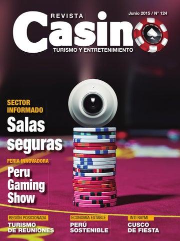 Opiniones tragaperra Boost Racers ganar en casinos online sin invertir-124903
