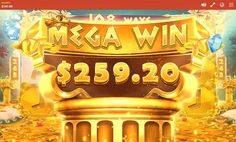Opiniones tragaperra Cash Stampede reglas de un casino-232213