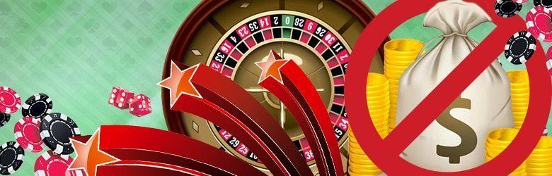 Opiniones tragaperra El padrino bonos sin depositos casinos-410420
