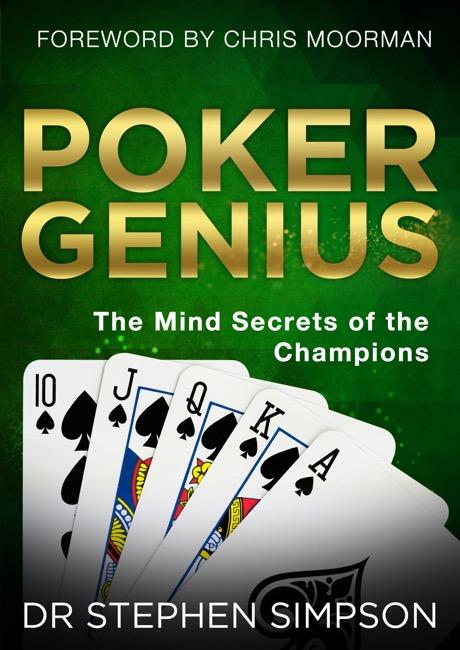Opiniones tragaperra El padrino mejores salas de poker online del mundo-481343