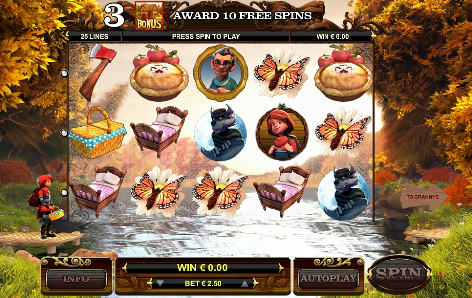 Opiniones tragaperra God of the sun jugar video slot-822427