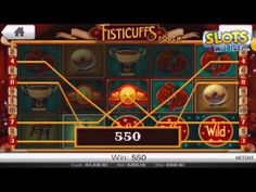 Opiniones tragaperra Koi Princess juego casino gratis cleopatra-762000