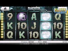 Opiniones tragaperra Koi Princess juego casino gratis cleopatra-245631