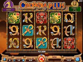 Opiniones tragaperra Koi Princess juego casino gratis cleopatra-253216