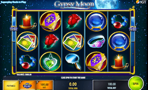 Opiniones tragaperra Koi Princess juego casino gratis cleopatra-471621
