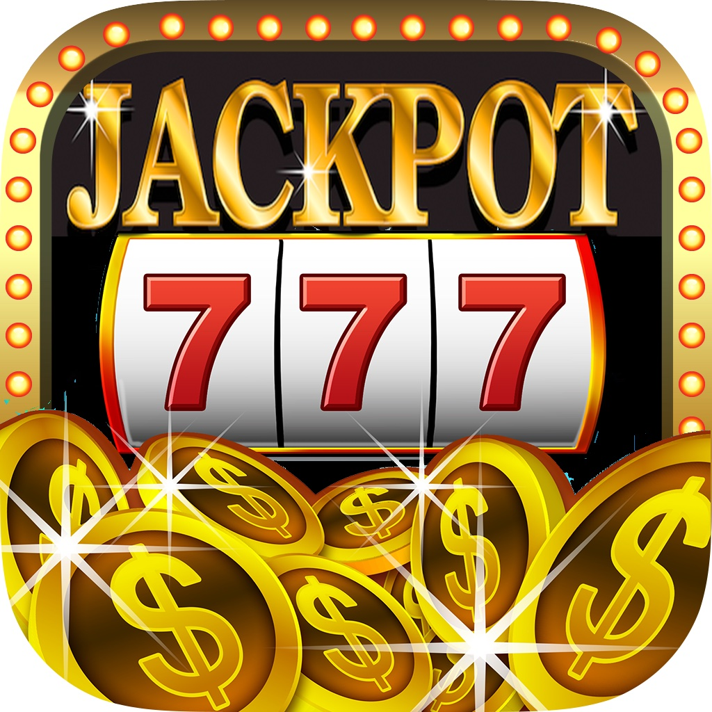 Opiniones tragaperra Koi Princess juego casino gratis cleopatra-884787