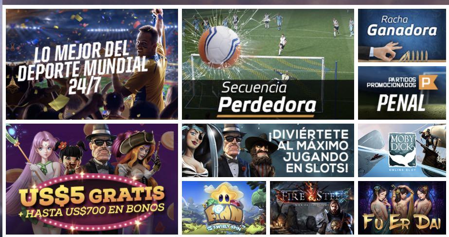 Opiniones tragaperra Planet Zodiac top mejores casinos online-421675