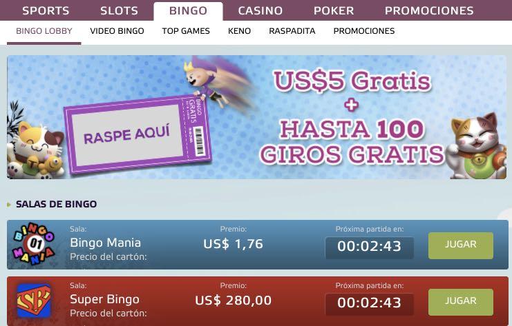 Opiniones tragaperra Planet Zodiac top mejores casinos online-375037