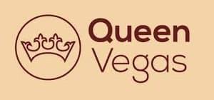 Opiniones tragaperra Queen of Gold interwetten casino-880182