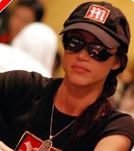 Pacific poker 888 tragamonedas gratis Retro Reels-138758