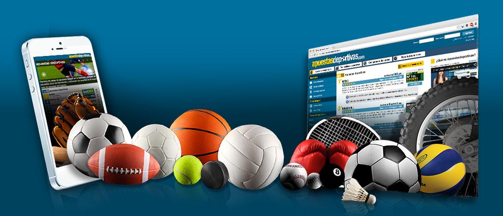 Pagina apuestas deportivas mejores casino Guyana-137201