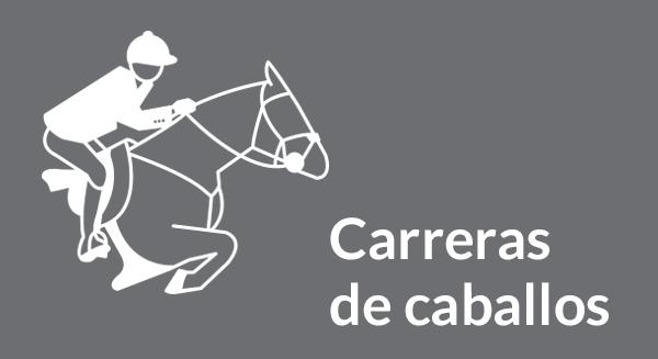 Pagina apuestas deportivas privacidad casino Nicaragua-945014