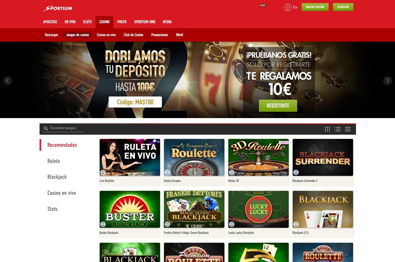 Paginas de apuestas en vivo operaciones seguras casino-377388