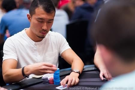 Paginas de noticias de poker casino888 Panamá online-482141