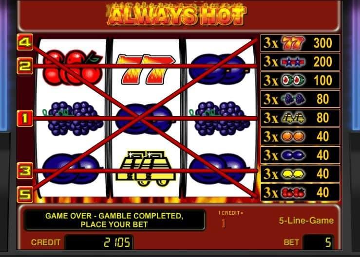 Pagos online casino jugar con maquinas tragamonedas Alicante-357519