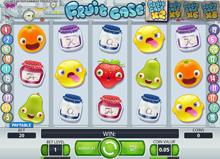 Pagos online casino jugar con maquinas tragamonedas Alicante-973243