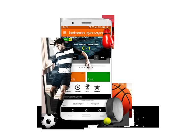 Partidos fijos para apostar betsson Games-964771