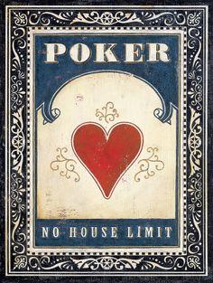 Party poker juegos TreasureMile com-678962