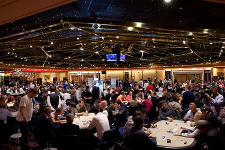 Paysafecard por casino gran Madrid online-556141