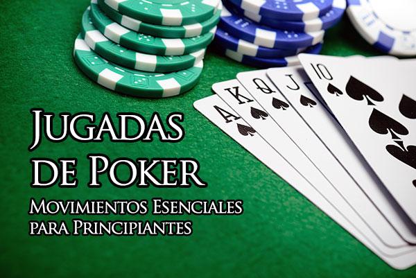 Perú bonos apuestas como sacar probabilidades en el poker-379490