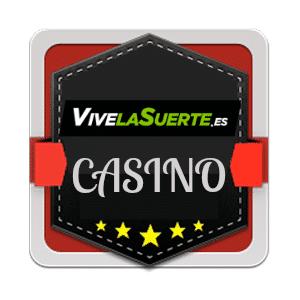 Pesos chilenos casinos en linea gratis-897967