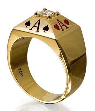 Póker nacional apostar 8 veces-472472