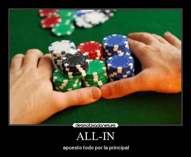 Póker nacional apostar 8 veces-113454