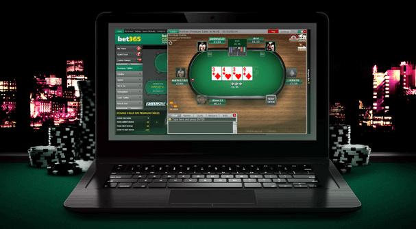 Póker nacional codigo bonus bet365-300070