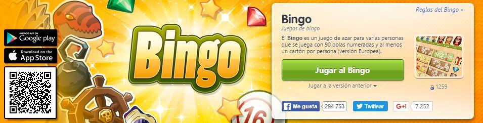 Póker nacional como escoger cartones de bingo-395415