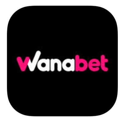 Póker online gratis brokers con bono sin deposito 2019-843652