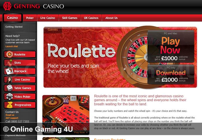 Pkr download casino con tiradas gratis en Alicante-557739
