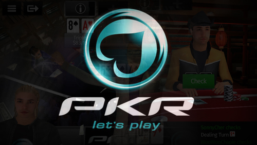 Pkr download casino Long Harbour-817691