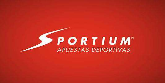 Pkr download los bonos multi depósito casino-141792