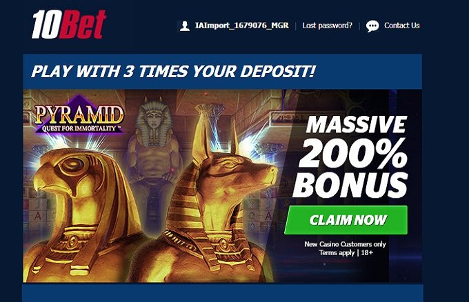 Play n go slots free williamhill sin riesgo-247874