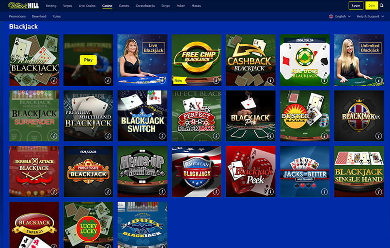 Play n go slots free williamhill sin riesgo-341536