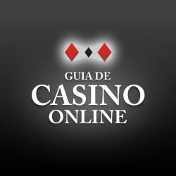 Playbonds gratis consejos para reglas estrategias casino-356510