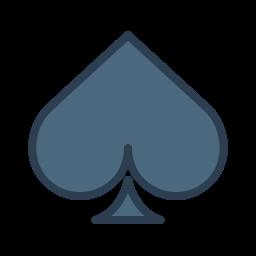Poker caribeño juegos mejores casino México-646652