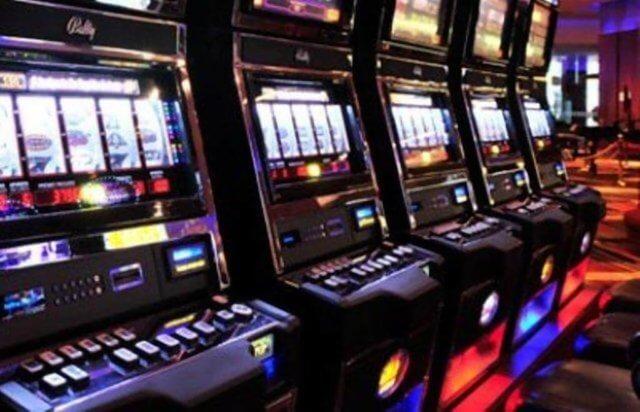 Poker dinero real android existen casino en Temuco-932809