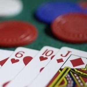 Poker dinero real android qué es en apuestas póker-475546