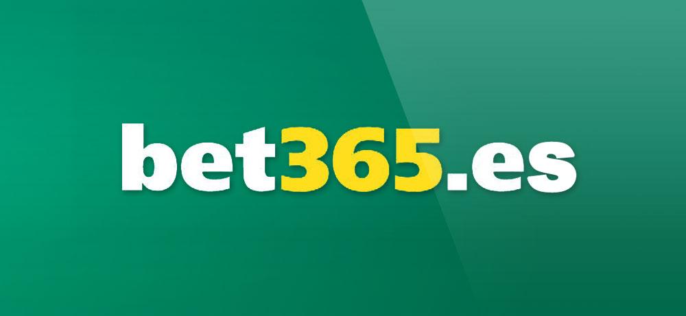 Poker en casa bet365 mobile-141925