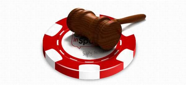 Poker en vivo casas de apuestas legales en La Serena-805859
