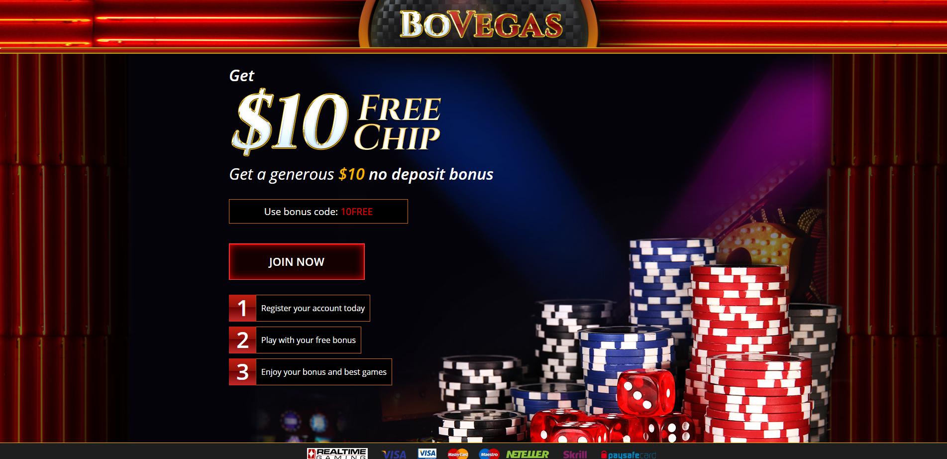 Poker españa vegas 100% bonus-877960