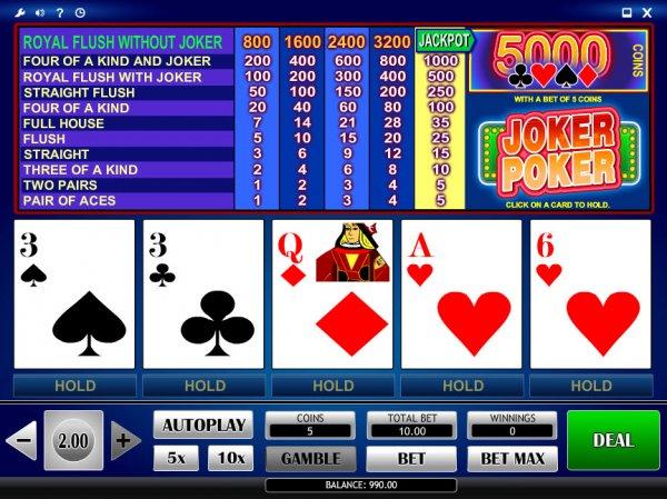 Poker hoy online iSoftBet-301629