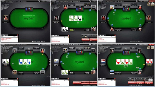 Poker star wiki casino online confiable Honduras-351449