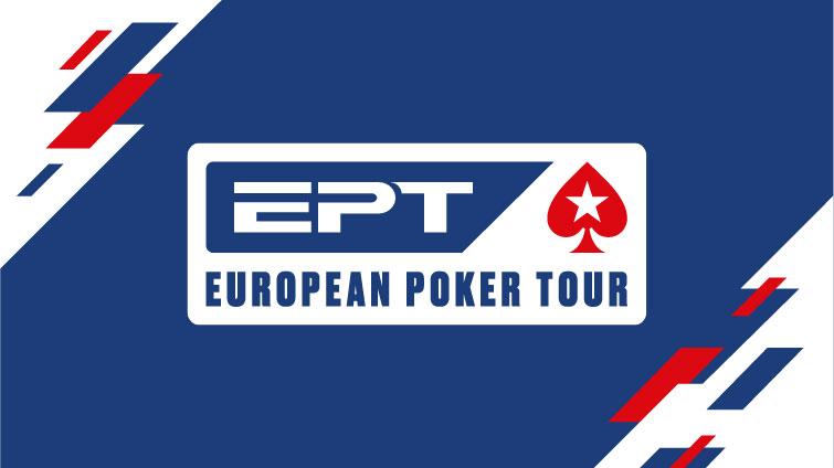 Poker stars thirty como jugar loteria Barcelona-790990